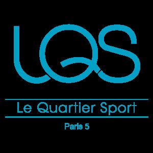 Le Quartier Sport (ex Espace Sportif Pontoise)