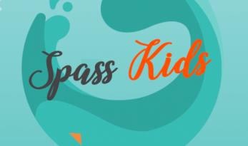 S-pass Kids
